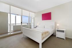 Astra Apartments Sydney - Kent Street, 361 Kent Street, 2000, シドニー