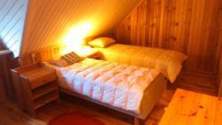 Saare Guest Apartment, Saare, 91205, Saare