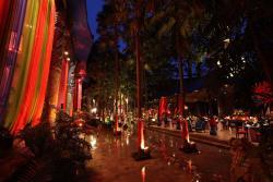 Hotel Tugu Malang, Jl. Tugu No. 3, 65119, Malang