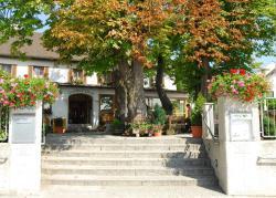 Hotel Gasthof Groß, Mühlstr. 2, 85232, Bergkirchen
