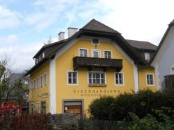 Ferienwohnung Karin, Leisnitzgasse 4, 5580, Tamsweg