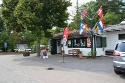 Camping-Aller-Leine-Tal, Marschweg 1, 29690, Engehausen