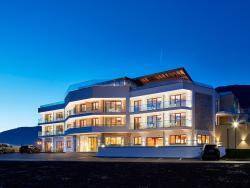 Sonja Alpine Resort, Talblick 1, 5721 Piesendorf