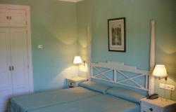 Hotel Parque Cabañeros, Real, 3, 13110, Horcajo de los Montes