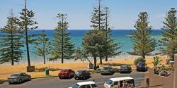 Two Bays Apartments, 20 The Esplanade, 3228, Torquay