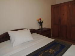 Serey Mathya Guesthouse, Phum Samnong,Khum Santepheap,Chbarmon,, Kampong Speu