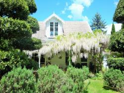 Southdown Cottage, 565 Moss Vale Road, 2576, Bowral