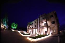 Hotel Miziara, North Governorate, Zgharta district, Miziara,, Miziâra
