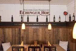 Echinger Hof bei München, Günzenhausener str.2, 85386, Eching