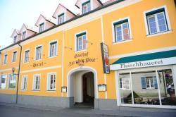 Hotel-Gasthof-Fleischerei - Zur alten Post, Hauptplatz 20, 8541, Schwanberg