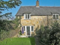 Woodfield Cottage,  GL56 9SE, Todenham