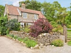 Forester'S Cottage,  YO7 2HT, Boltby