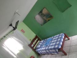 Hotel Central SBO, Rua Duque de Caxias, 322, 13450-015, Santa Bárbara d'Oeste