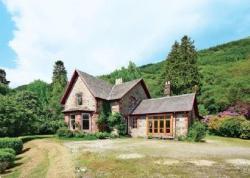 Ptarmigan Lodge,  G63 0AR, Rowardennan