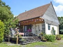 Hedgehog Cottage,  FY4 5EB, Saint Annes on the Sea