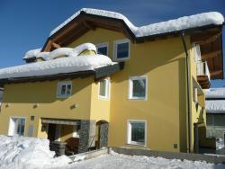 Appartement Königslehen, Unterbergstraße 3, 5550, Radstadt
