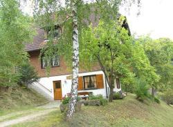 Steinbishof, Steinbis 7, 78098, Am Bach