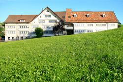 Hotel am Schönenbühl, Am Schönenbühl, 9042, Speicher