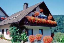 Haus Huber, Am Eckenacker 45, 77740, Bad Peterstal
