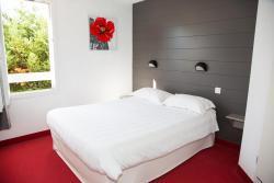 Brit Hotel Albi, Zone de la Baute, 81990, Le Sequestre