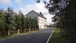 Hotel Korona, Mostowice 3, 57-517, Mostowice