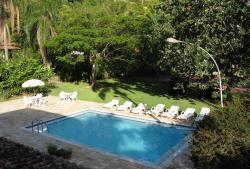 Casa na Ilhabela, Avenida Luiz Massa 1156, 11630-000, Ilhabela