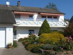 Ferienwohnung Vogelsang, Abendtal 6, 78078, Fischbach