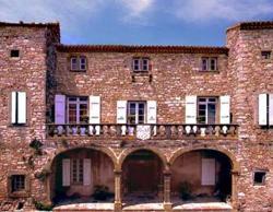 Villa in Aragon, -, 0, Aragon