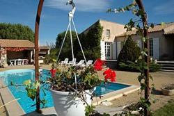 Villa in Bessan, -, 0, Bessan