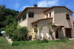 Apartment in Cagnes Sur Mer II, -, 0, Cagnes-sur-Mer
