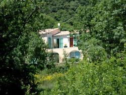 Villa in Dio Et Valquieres, -, 0, Brenas