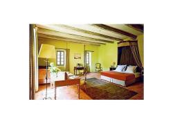 Villa in Dordogne II, -, 0, Cadouin