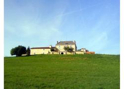 Villa in Dordogne V, -, 0, Montpeyroux