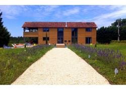 Villa in Dordogne VI, -, 0, Monpazier