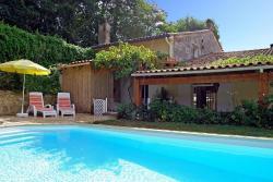 Villa in Fronsac, -, 0, Fronsac