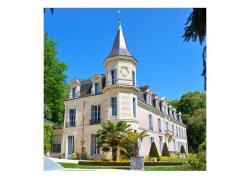 Villa in Indre Et Loire II, -, 0, Langeais