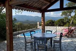 Villa in L Extreme Sud VI, -, 0, Pietra Longa Salvini