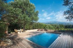 Villa in L Extreme Sud XV, -, 0, Sotta