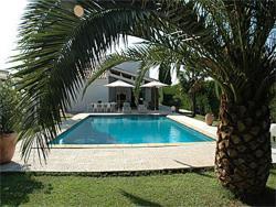 Villa in Lignan Sur Orb, -, 0, Lignan-sur-Orb