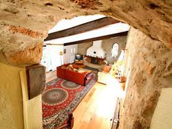 Villa in Montseret I, -, 0, Montséret