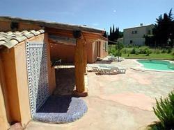 Villa in Montseret V, -, 0, Montséret