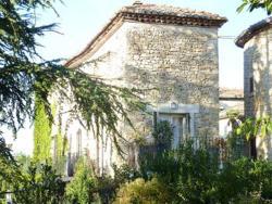 Villa in Nr Uzes I, -, 0, Potelières