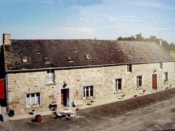 Villa in Ploeuc Sur Lie, -, 0, Plémy