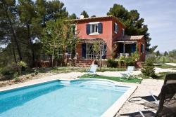 Villa in Puy Ste Reparade, -, 0, Varennes