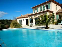 Villa in Roquessels, -, 0, Roquessels