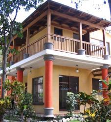 Santa catarina del Lago, Unnamed Road, Santa Catarina Palopó, 07011, Santa Catarina Palopó