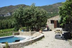 Villa in Saint Florent And The North Ea VIII, -, 0, Barbaggio