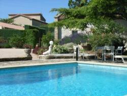Villa in Saint Saturnin Les Avignon, -, 0, Saint-Saturnin-lès-Avignon