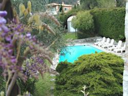 Villa in Tourretes Sur Loup II, -, 0, Tourrettes-sur-Loup