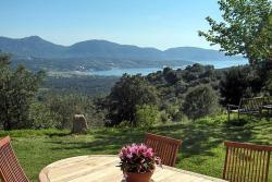 Villa in Valinco And The WeSaint Coast III, -, 0, Olmeto